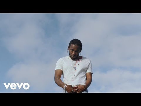 Kendrick Lamar - ELEMENT.