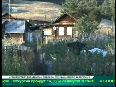 Об убийстве 7-летней девочки в Нязепетровске