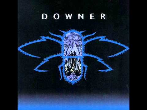 Downer - Savior