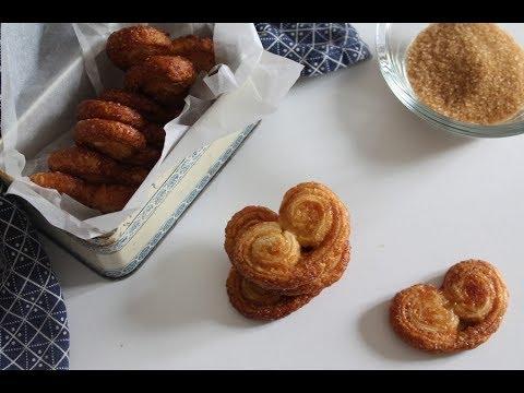 cette-recette-de-palmiers-en-pâte-feuilletée-est-vraiment-trop-facile