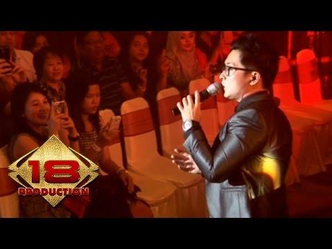 Kerispatih - Tapi Bukan Aku  (Live Konser Surabaya 5 Desember 2014)