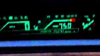 1989 Regal Gran Sport Back On The Block Part 2