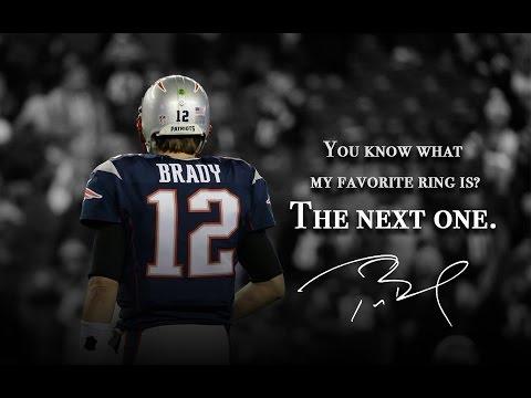 """Tom Brady """"201"""" GOAT"""