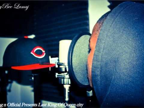 JayBee Lamahj - Hold Yuh Featuring Gyptian