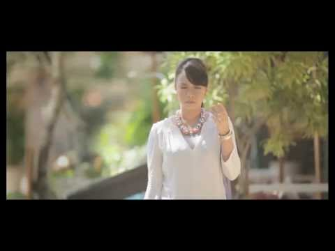 Lirik Lagu Raniaku - Aizat Amdan