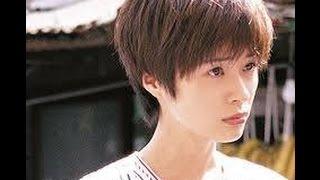 川本真琴 feat. TIGER FAKE FURさんのカラオケベストランキングです。(...
