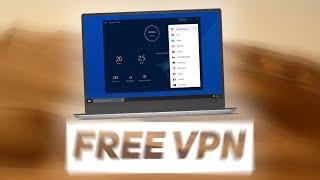 Hotspot Shield Best Free VPN 2019 👍