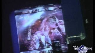 Pink Cream 69   livng`my life for you   official musicclip Thumbnail