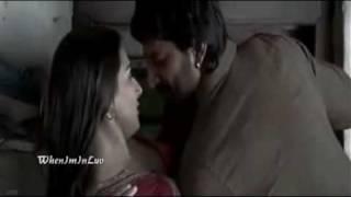 Rahat Fateh Ali Khan - Dil To Bacha Hai (OST Ishqiya) Full Video With Lyrics