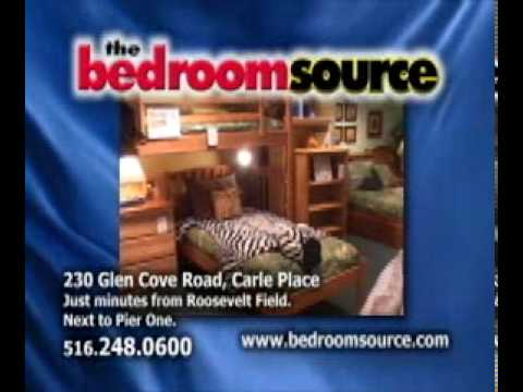 The Bedroom Source 2010 1 YouTube