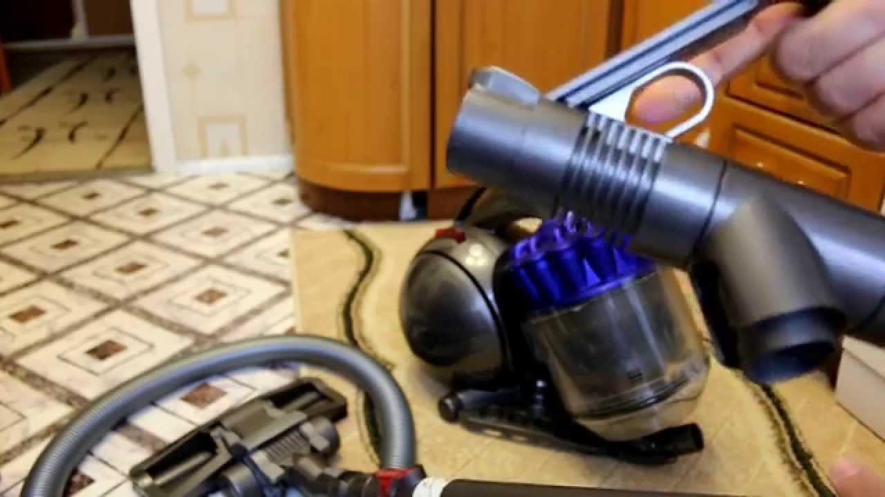 3 апр 2015. Представляем вашему вниманию пылесос dc41c origin extra, разработанный компанией dyson для эффективного удаления пыли и грязи с любых типов покрытий. Основой.