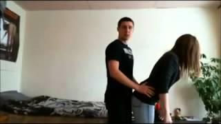 Seks'te Böyle Ders Verilir