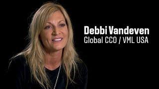 Debbi Vandeven - Pick of the day