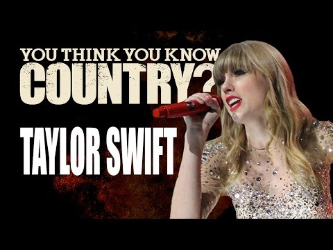 Country Music Memories Taylor Swift Sets A Grammys Record