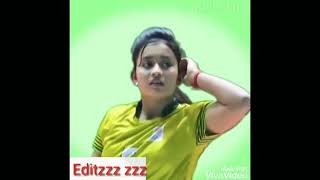 Download Video Disha ghosh  [#National volleyball Player】 #India MP3 3GP MP4
