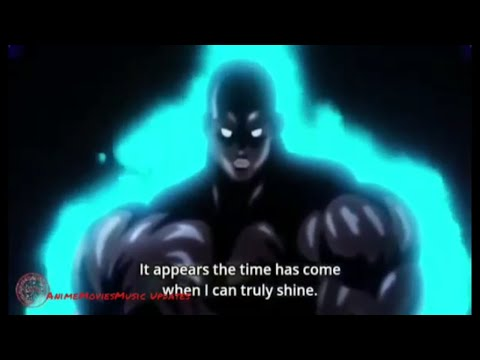 One Punch Man Season 2 EPISODE 13 ENGLISH SUBTITTLE ! NO CUT