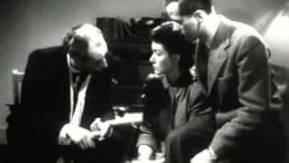 Public Health Response to Smallpox Outbreak in 1951 Trenton England