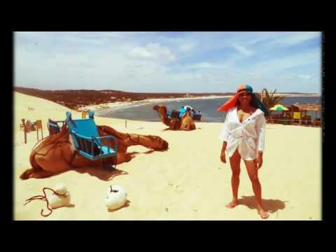 DESTINO BRASIL - Turismo Natal - RN