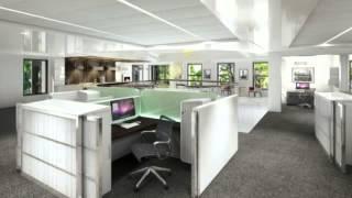 San Diego Office Furniture