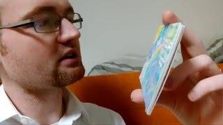 Japan Vlog 10: Akihabara Maid Cafe