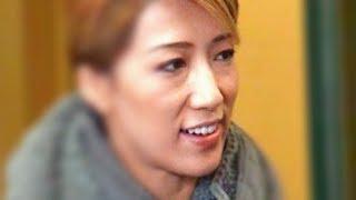 『行ってらっしゃ~い』 2018.11.17Filming COSMOS TROUPE IRIMACHI ima...