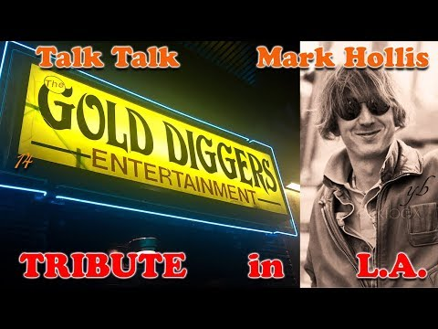 talk-talk-mark-hollis-tribute-at-the-gold-diggers-l.a.-w/-derde-verde-&-co
