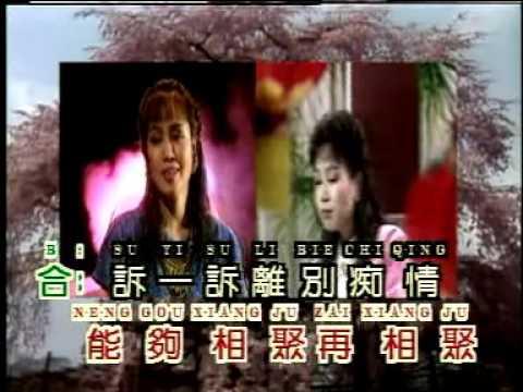 Nan wang yi duan qing