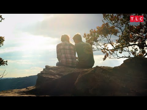 Joy and Austin's Love Story | Counting On