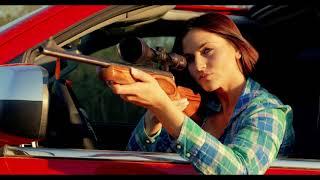 SHE SHOT MY BUCK: Official Music Video
