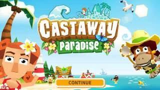 Castaway Paradise PC Review