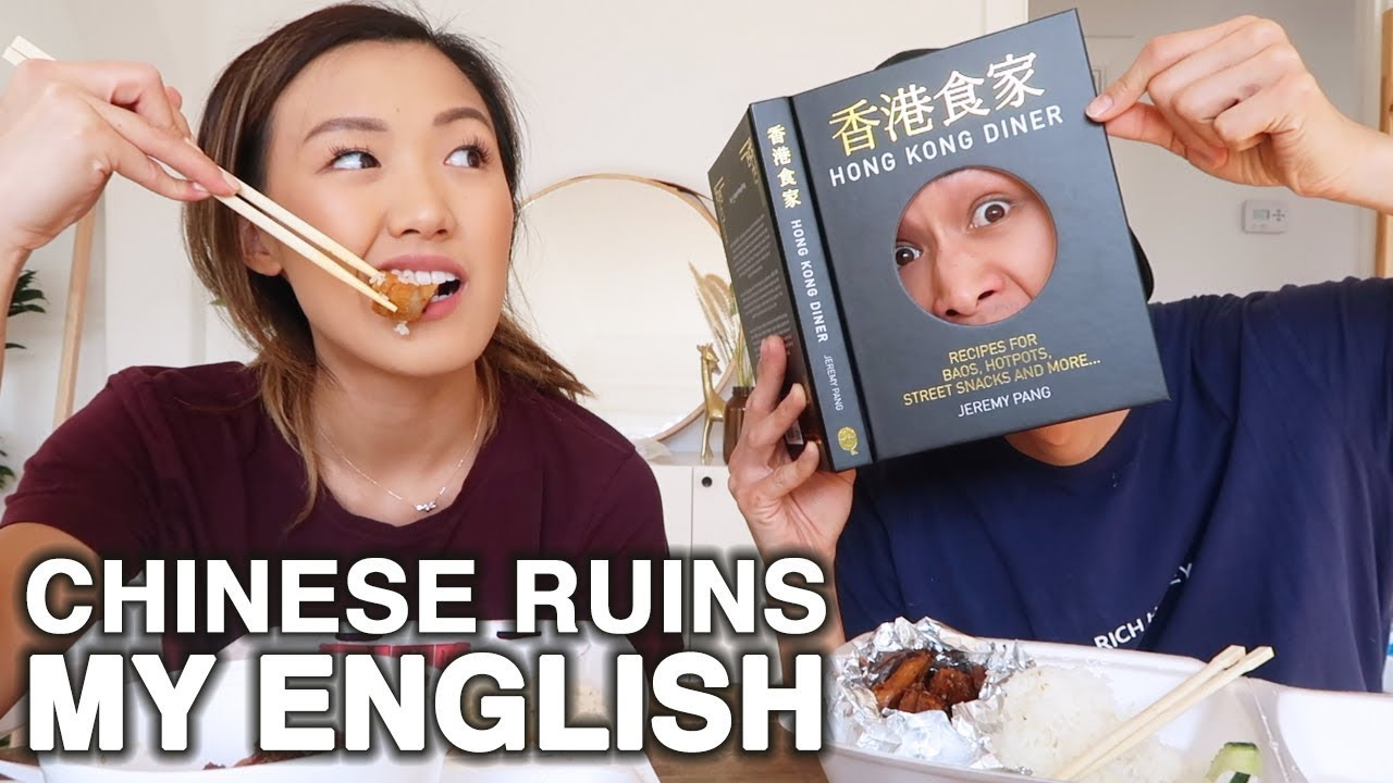 chinese-ruins-my-english-wahlietv-ep535