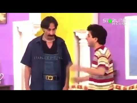 Pakistani Funny Drama double meaning going viral