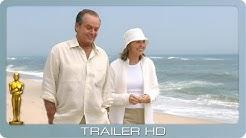 Was das Herz begehrt ≣ 2003 ≣ Trailer