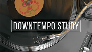 Study (Downtempo Pop) music v1.2 - Music for Studying, Concentration, and Work