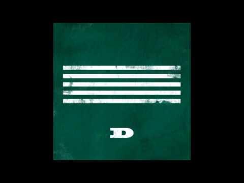 BIGBANG - 맨정신 (SOBER) (Full Audio)