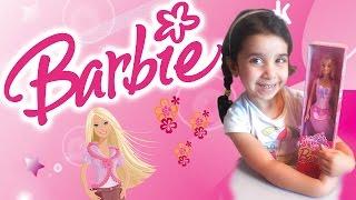 видео Большие куклы: выбираем в соответствии с возрастом