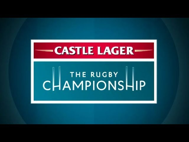 Rugby Championship   New Zealand vs South Africa   Post match