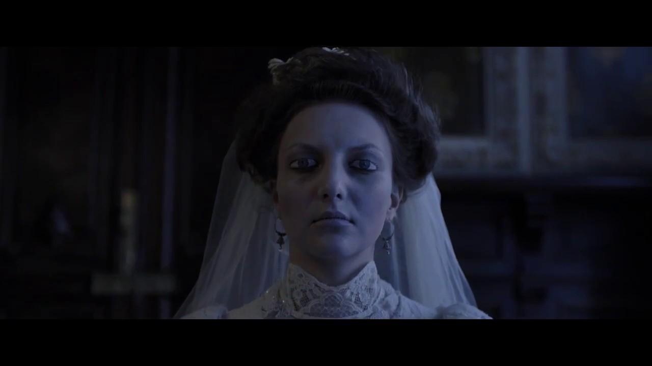 A Noiva - Trailer HD Legendado [Terror]