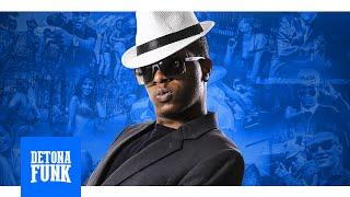 MC Delano - Que Grave é Esse (DLN Studio) thumbnail
