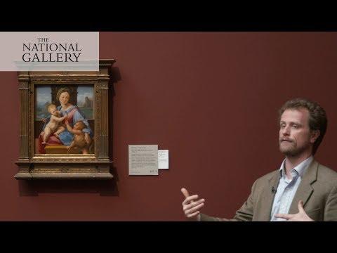 Raphael: The Renaissance Virtuoso | National Gallery