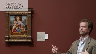 Raphael: The Renaissance Virtuoso | National Gallery