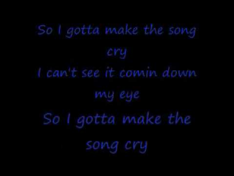 Song cry jay z lyricswmv