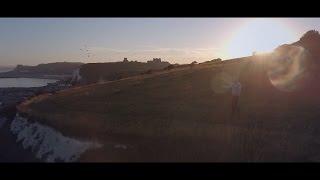 Souldia - Corbeau [Clip Officiel]