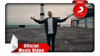 Rio Febrian - Matahari (Official Music Video)