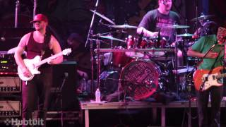 Video The Expendables - Sacrifice- Live @ The Catalyst, Santa Cruz CA 12-16-12 download MP3, 3GP, MP4, WEBM, AVI, FLV Maret 2017