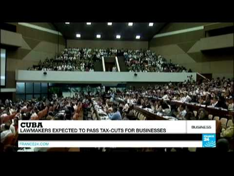 03/28/2014 BUSINESS DAILY