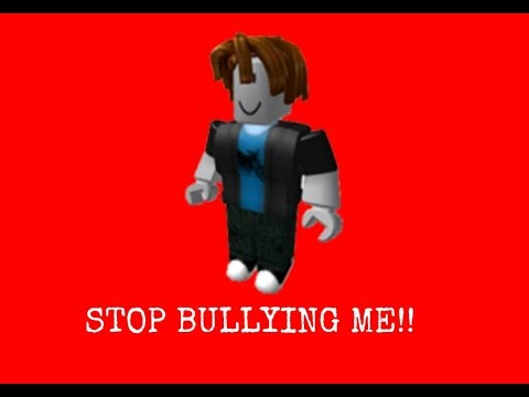 new player roblox social experiment youtube