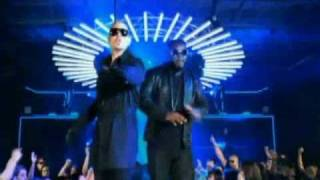 Pitbull ft. T-Pain - Hey Baby (Mash Up) DOWNLOAD LINK!