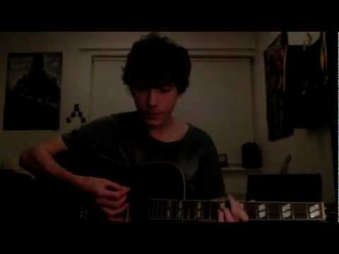 How To Play The Mortician's Daughter By Black Veil Brides