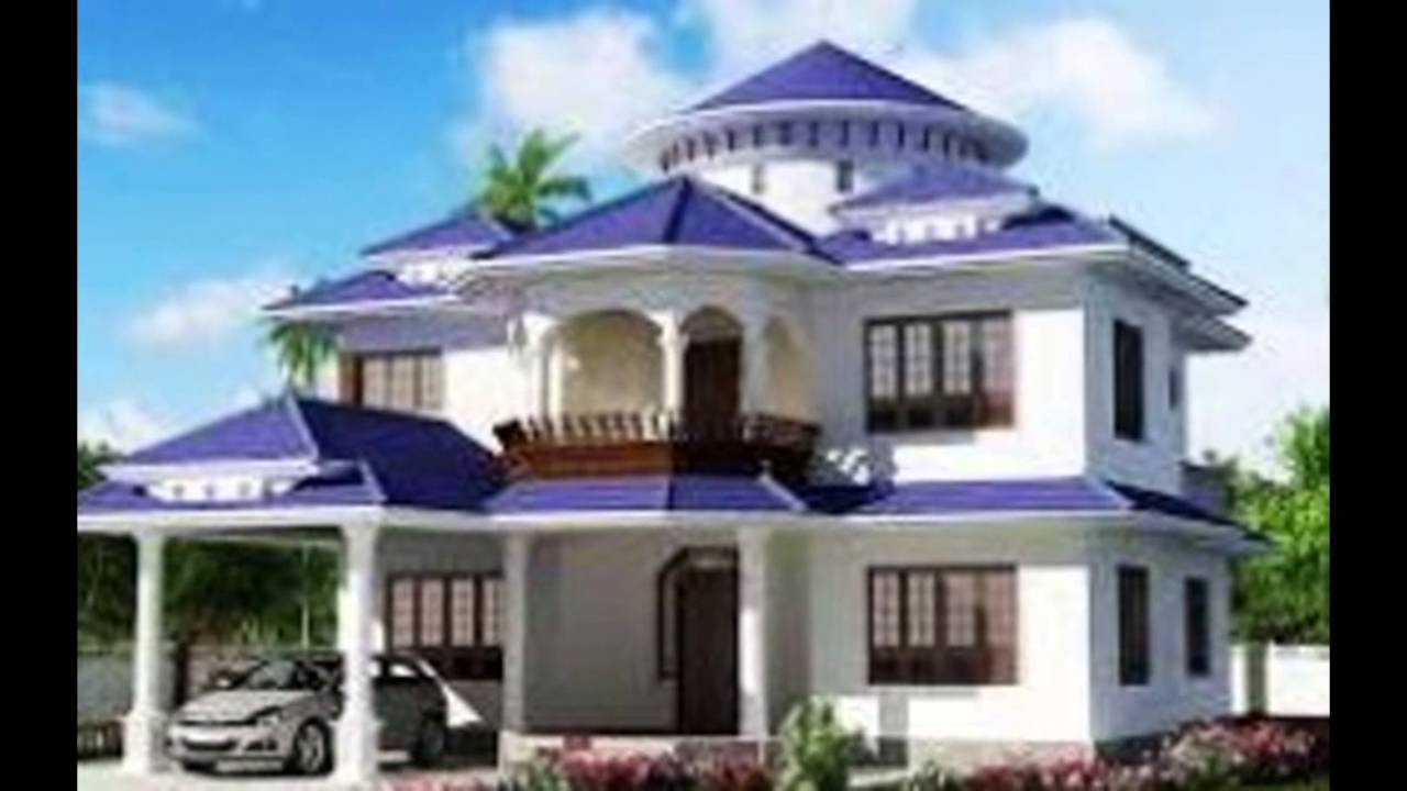home designer suite 2016 - youtube